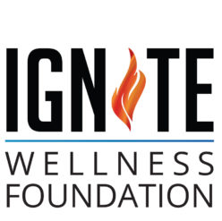 Ignite Wellness Foundation – N.G.O